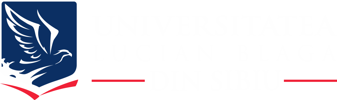 Direcția Administrare Campus
